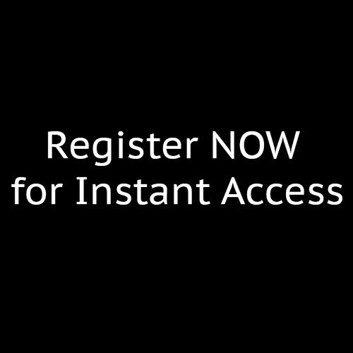 Kingswood free ad posting websites list