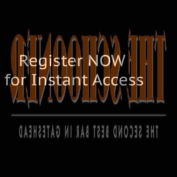 Free domain name registration in Castlereagh