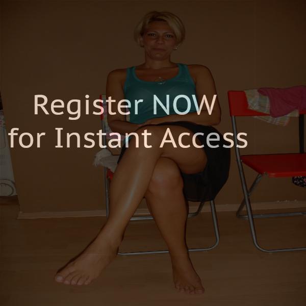Online dating websites in Mendip for free