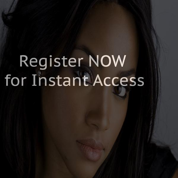 Classified ads Livingston online