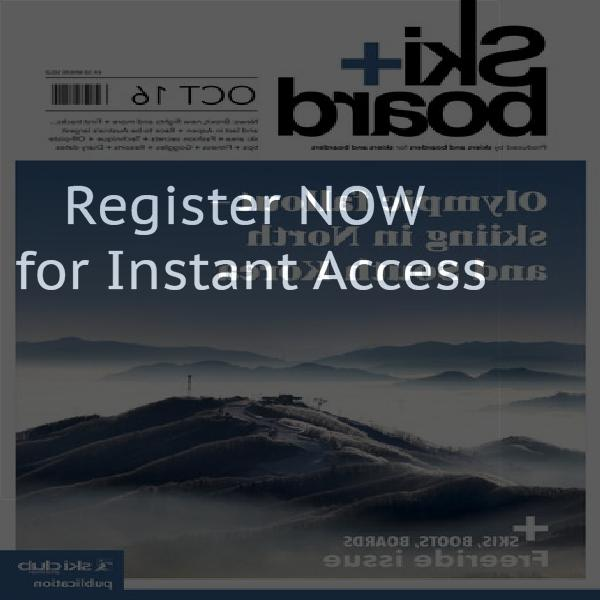 Two of us dating service Hemel Hempstead