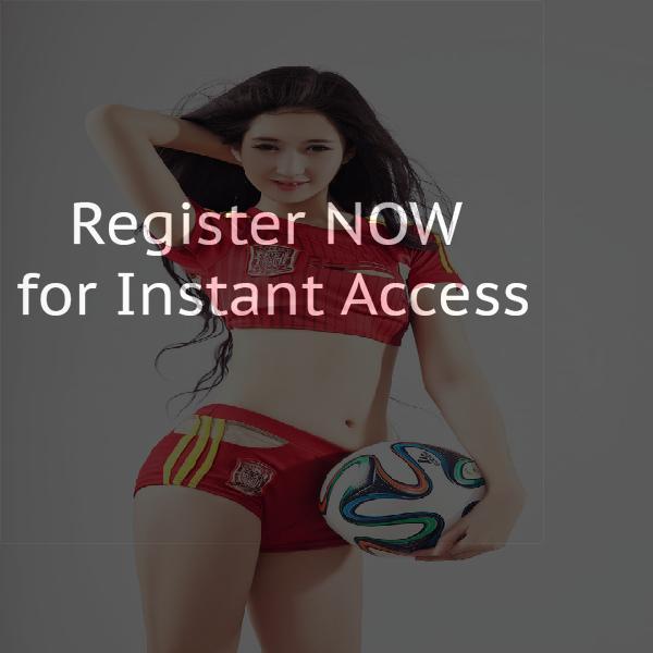 Stevenage advertiser online