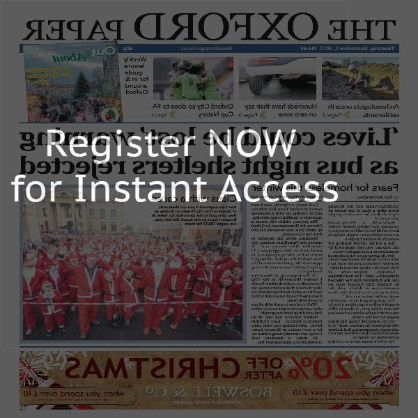 Adult websites in Tamworth