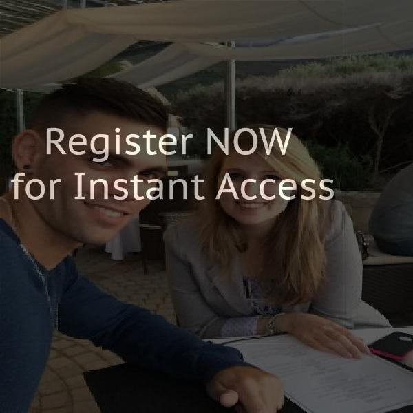 Job seeker allowance Chatham apply online