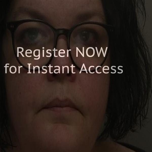 Free milf dating site in United Kingdom