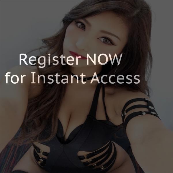 Qq international dating site in United Kingdom