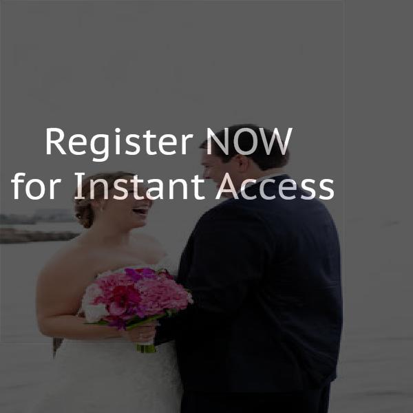 Birkenhead sex online com