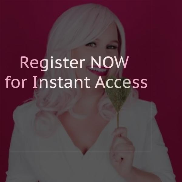 Stranger personals Eastleigh