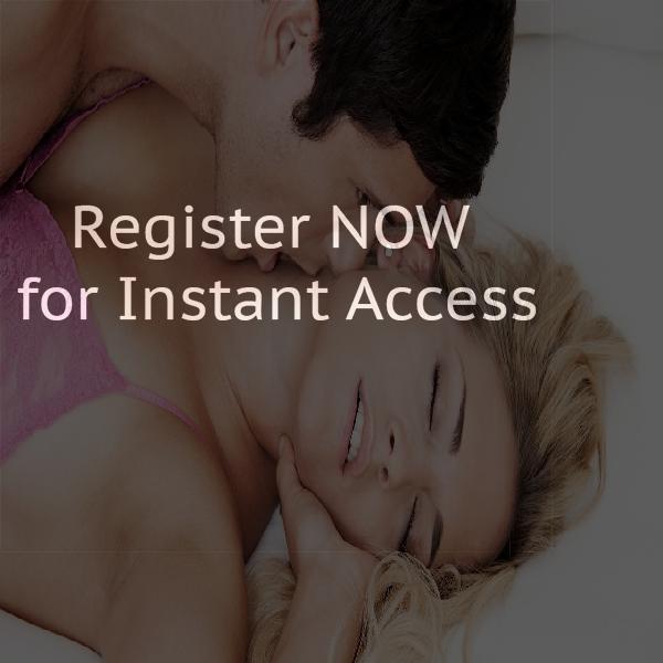 Coventry sex webcams
