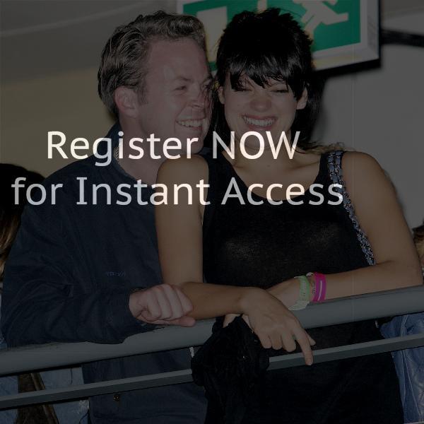 Free online chatting websites in Stevenage