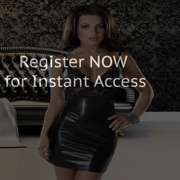 Gta dating sites in United Kingdom