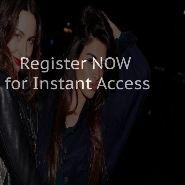 Asian dating app Watford