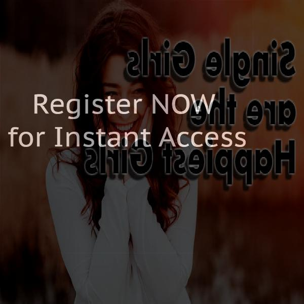 Prostitutes in Portsmouth county