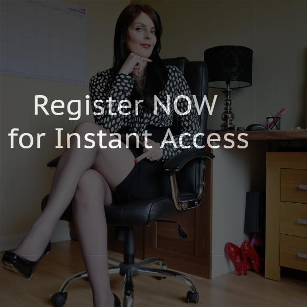Online girlfriend making site Norwich