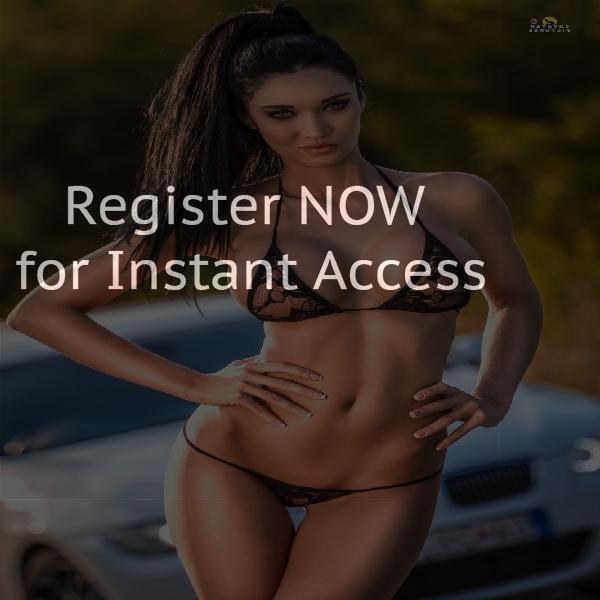 Only way is Dagenham free online