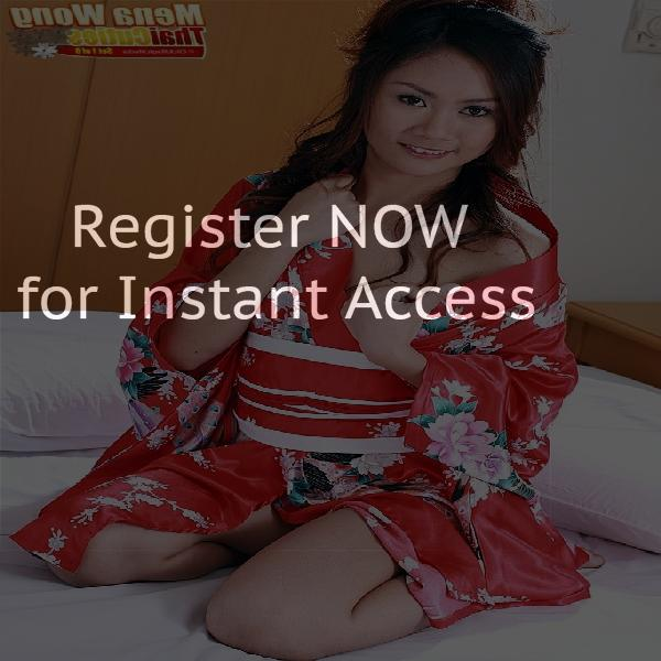 Post classified ads online in United Kingdom