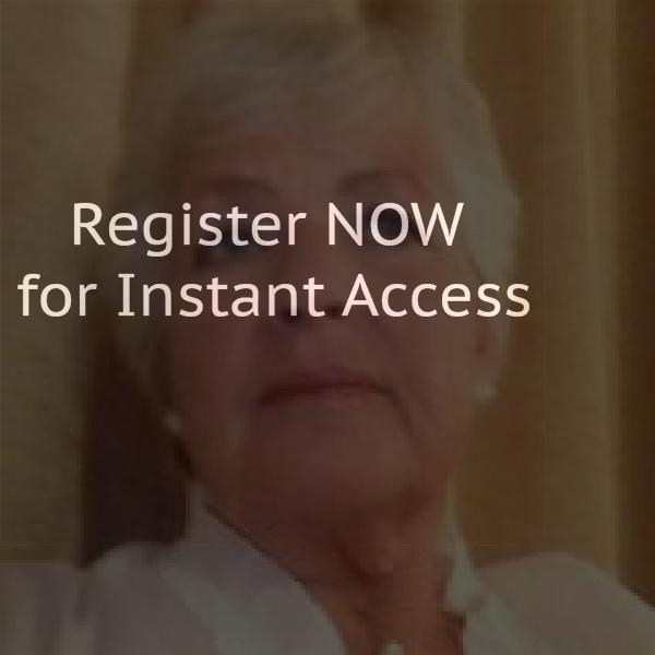 Free advertising websites Birkenhead