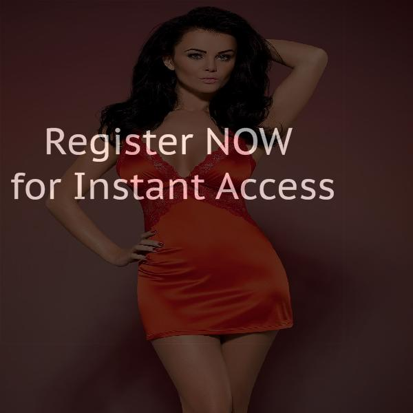 Free trial phone chat lines Newtownabbey
