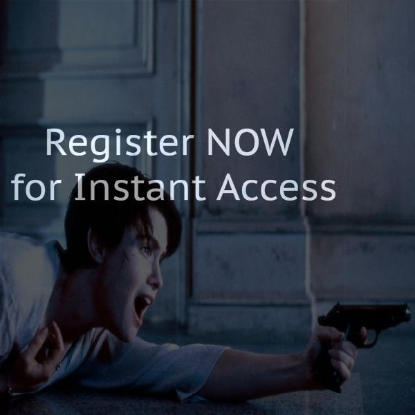 Hottest women of Sutton Coldfield