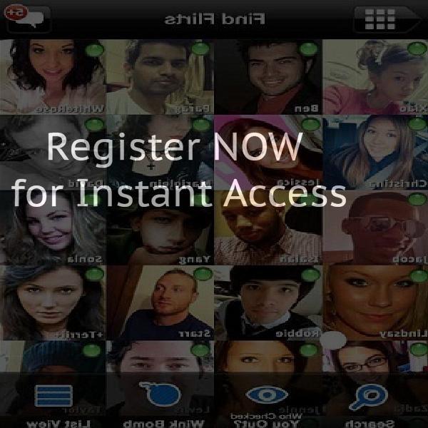 Bristol cta android app