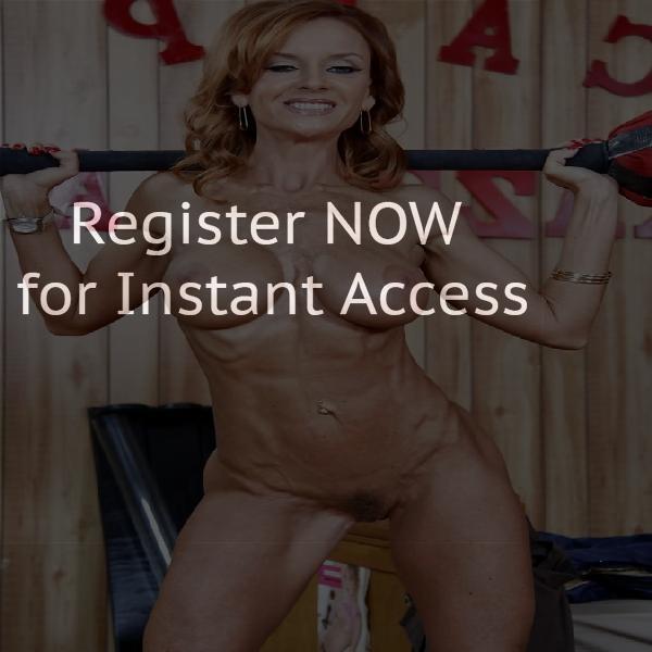 Free membership dating sites Liverpool