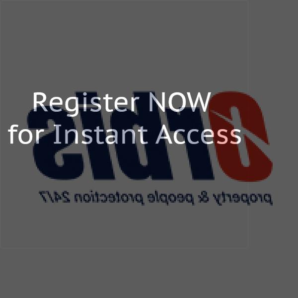 Talk to strangers free online in United Kingdom