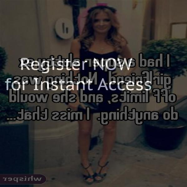 Badoo login Staines