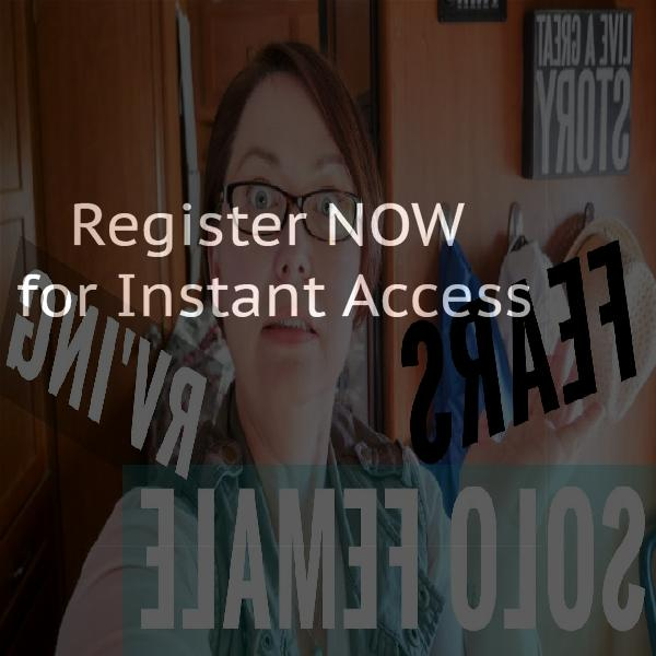 How to Bradford with someone with commitment issues